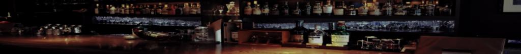 レストラン&バー Art